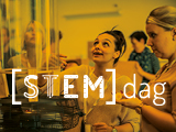 STEM-dagen