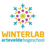 Winterlab