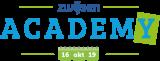 Zwijsen Academy