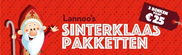 bannersintlannoo600