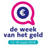 De Week van het Geld 2018