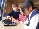 foto_samen_leren_tablet
