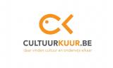 cultuurkuur