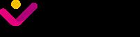 Logo van in