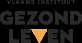 logo Vigez