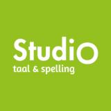 Studio taal & spelling