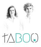 campagnefiguren taboo