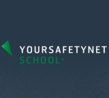 screenshot-www.yoursafetynet.com-2018.05.14-16-29-20