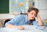 slapende_leerkracht
