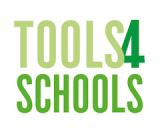 tools4schools