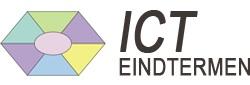 ICT-eindtermen