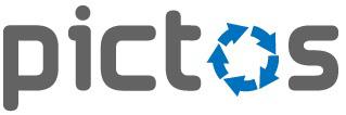 pICTos, onmisbare ICT-beleidstool voor jouw school!