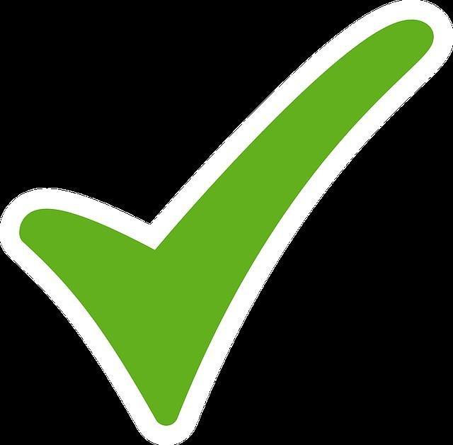 Evaluatie En Feedback Favourites Downloadable Resource Klascement
