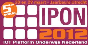 IPON2012