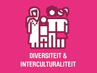 Diversiteit en interculturaliteit