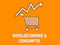 Wereldeconomie en consumptie