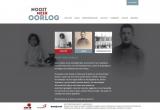 Nooit-Meer-Oorlog-website