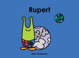 Rupert300