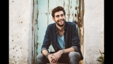 Screenshot YouTube Alvaro Soler