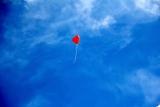 Ballon.