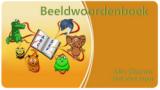 logo beeldwoordenboeken