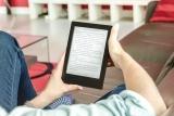 lezen op e-reader