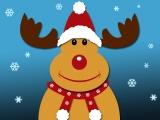 christmasrendier