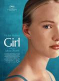 filmposter girl