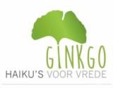 logo wedstrijd