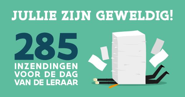 inzendingen_dag_van_de_leraar