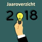 jaaroverzicht_2018