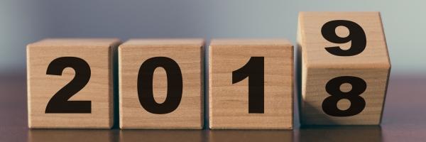 jaaroverzicht_kc