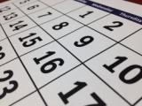 close-up kalender