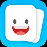 Logo Tinycards