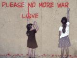 foto over vrede