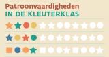 Logo patroonvaardigheden op KlasCement
