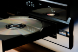 cd-speler