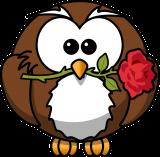 owl-158409_1280