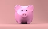 piggy-2889042_1280