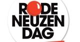 Logo Rode Neuzen Dag 2019