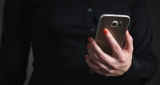 smartphoneapp