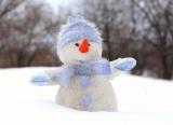 snowman-1072189_1280
