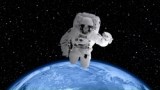 space-suit-2539247_640