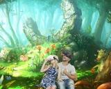 beleven van virtual reality
