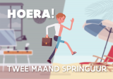 visual-eindeschooljaar2019