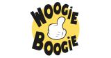 woogieboogie