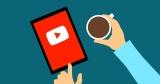 youtubelayer