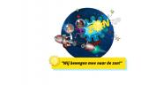 Logo ZONtijd