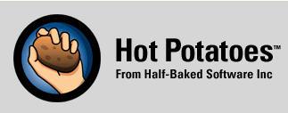Hotpotlogo