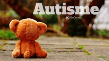 autisme ass eenzaam